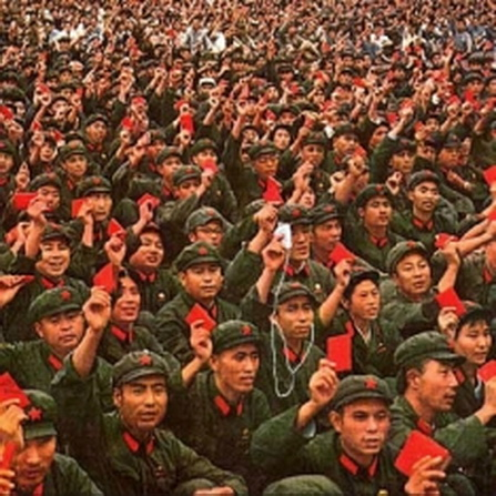 the chinese communist party essay