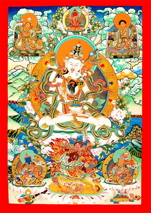 �y�e����ab�`e�/d���yab_File:Vairocana-Yab-Yum-DH1.jpg-ChineseBuddhistEncyclopedia