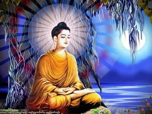 The historical buddha (the prince siddhartha gautama, also known as shakyamuni, the founder of buddhism)