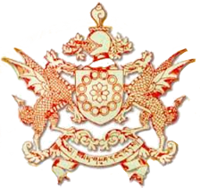 Seal of Sikkim color.png