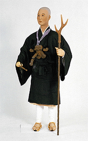 File:Jodo monk.JPG