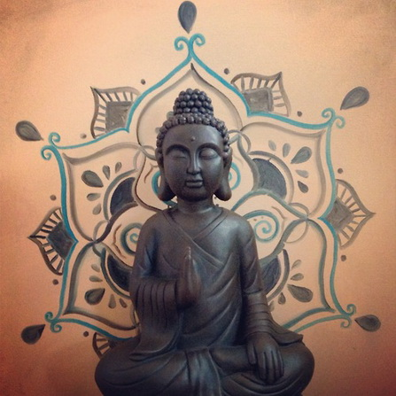 essays on mahayana buddhism Essays on mahayana we have found 162 essays mahayana buddhism that taught buddhism as a religion and that must be attained through both devotion and.