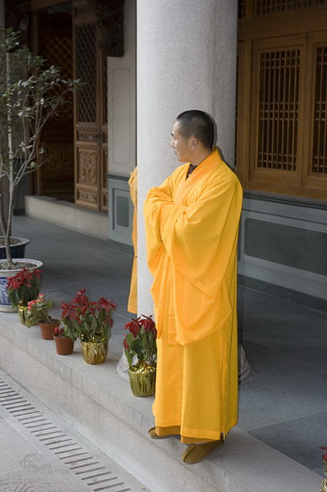 essay on the spread of buddhism