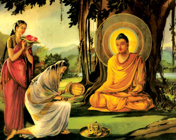 File:Sujathas Offering.jpg