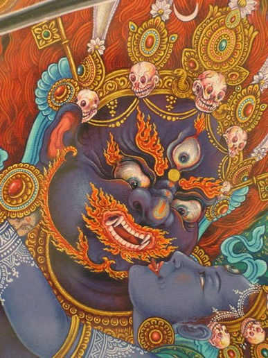 Image result for chandamaharoshana