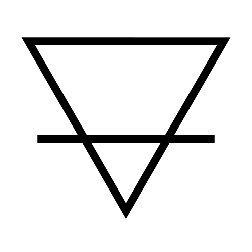 Filealchemy Earth Symbolg Chinese Buddhist Encyclopedia