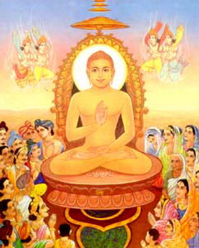 jainism essay Hinduism, buddhism, jainism, and sikhism - religion essay example hinduism, buddhism jainism, and sikhism are all eastern.