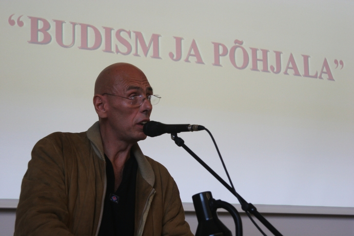 File:He-buddhism-and-nordland-conferenc.jpg