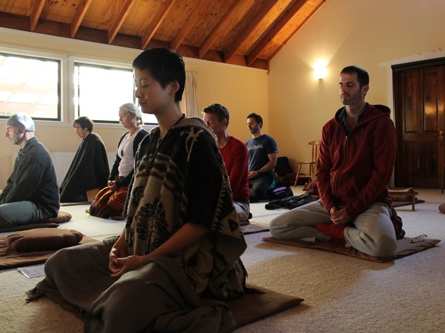 File:Yogis-sitting-640x480.jpg