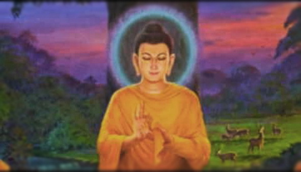 File:Efault.jpg - Chinese Buddhist Encyclopedia