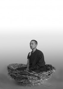Monk-nest-final whiteBG2-212x300.jpg
