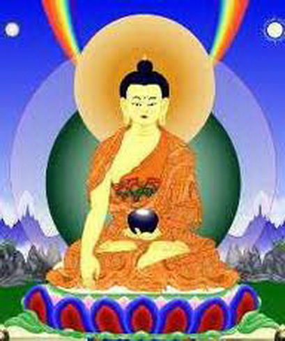 christiana buddhist personals Christian festivals and religious calendar the christian calendar is the term commonly used for the most used calendar today across many countries around the world.