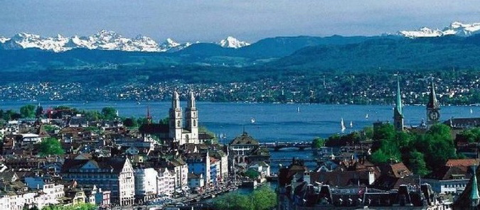 lake zurich buddhist single men God is at work in lake zurich and we want to  christianity is so global that there is now no single continent or region that  men groups outreach.