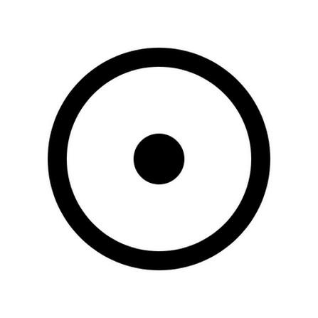 Filesun Symbol Svgg Chinese Buddhist Encyclopedia