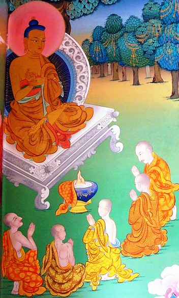 File:Four Noble Truths.JPG