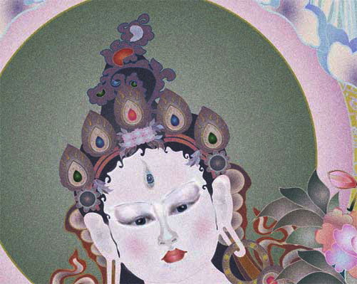 File:White-Tara-face.jpg