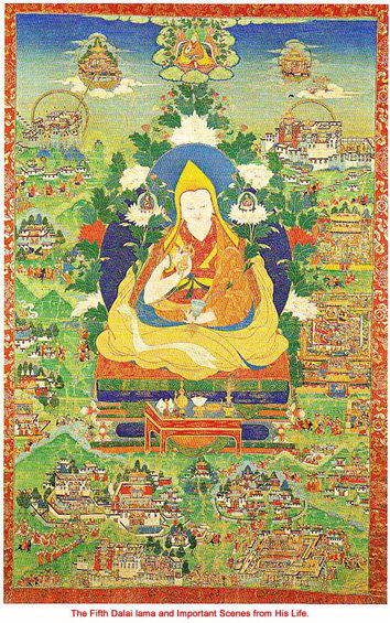 File:Fifth dalai lama21.jpg