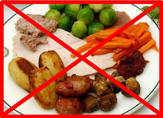 Filefasting No Foodjpg Chinese Buddhist Encyclopedia