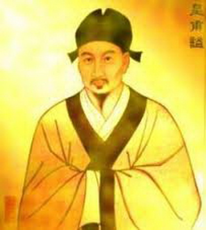 qin shi huang di in modern media history essay Start studying history mid-term learn wrote well-argued essays on statecraft, advisor to qin court qin shi huang access to shi huang di's documents.