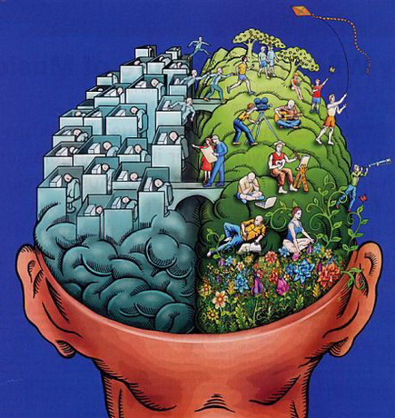 File:Brain-mind-pic.jpg