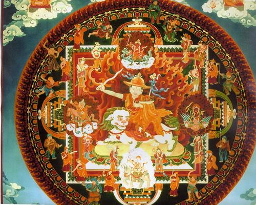 Shugden Mandala File:dorje-shugden-mandala.jpg