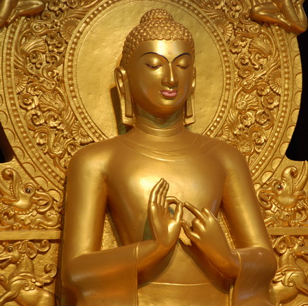 File:Golden-buddha.jpg