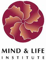 Mind and life institute.jpg