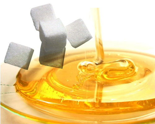 http://chinabuddhismencyclopedia.com/en/images/c/cd/Honey-and-sugar.jpg