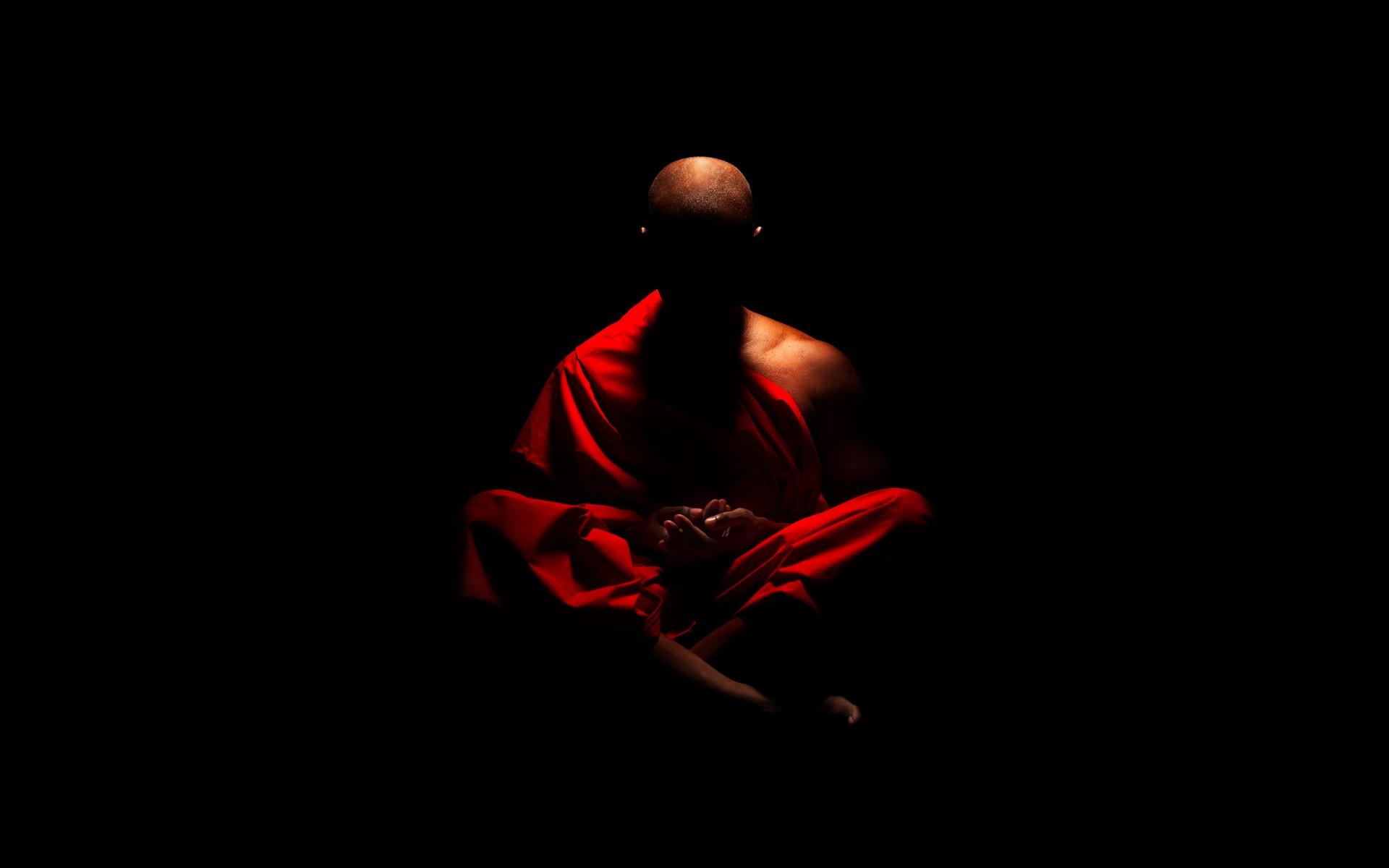 File:Dark-head-tibet-warrior.jpg - Chinese Buddhist Encyclopedia