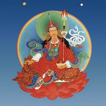 Sarva dharma sambhava essay in gujarati