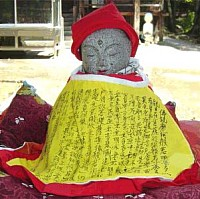 Jizo-heavy-light108.jpg