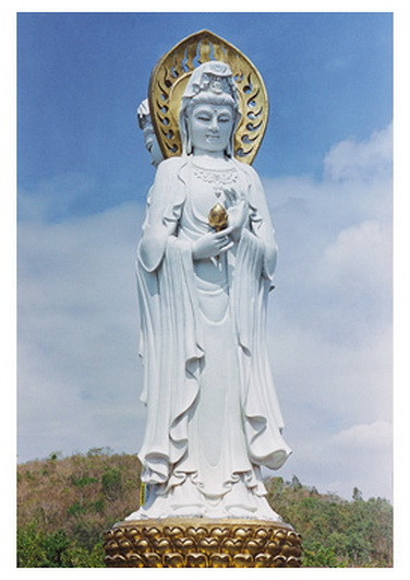 spread of buddhism in china essay Isabellae463 search this site home about me below are the best essays i've managed to write analyze the responses to the spread of buddhism in china.
