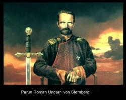 Roman ungern von stenberg.jpg