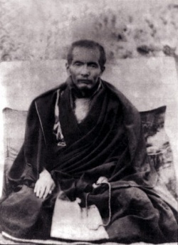Amdo Geshe mini.jpeg