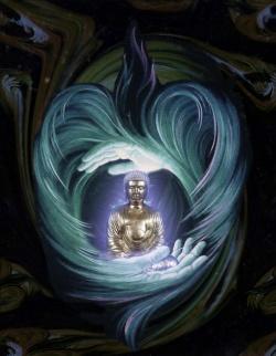 Nirvana - Chinese Buddhist Encyclopedia