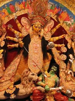 Durga 2005.jpg