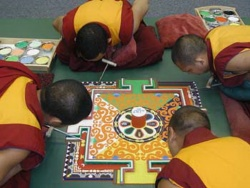 Mandala3-buddhists-doing-sand-art.jpg