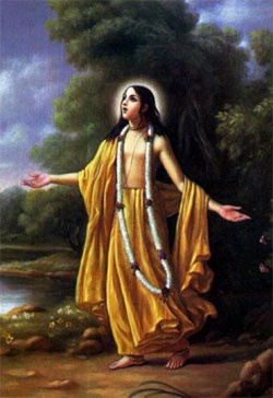 Lord-chaitanya2.jpg