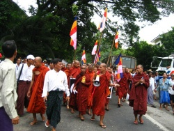 2007 Myanmar protests 11.jpg