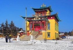 Buddhist-temple-i.jpg