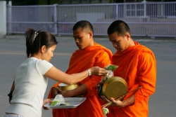 Monks-Thailand.JPG
