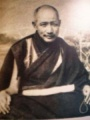 Khedrub Botrul Rinpoche Dongak Tenpe Nyima.jpg