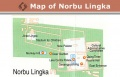 Map-of-norbu-lingka.jpg