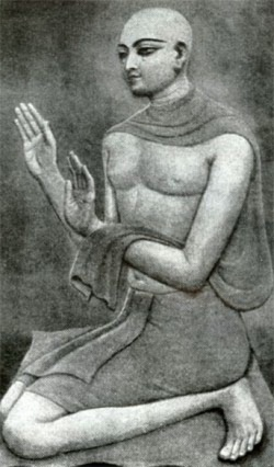 Lord-chaitanya3.jpg