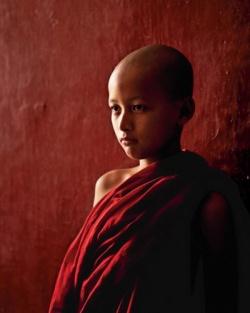 Burma012.jpg