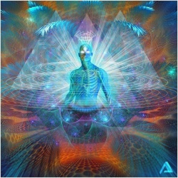 Sunyata - The Transformative Power of Emptiness in Esoteric ...