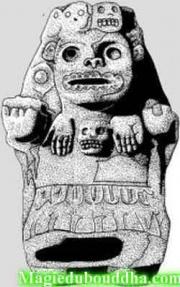 http://www.chinabuddhismencyclopedia.com/en/images/thumb/4/4b/Mictlantecihuatl-Death-e.jpg/180px-Mictlantecihuatl-Death-e.jpg