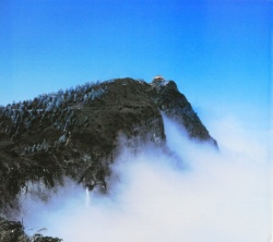 Mt-Emei-China.jpg