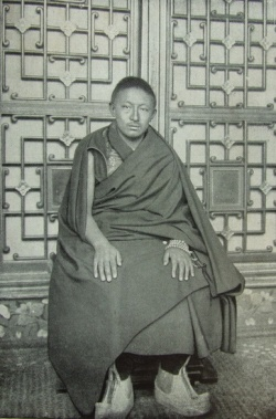 9th Panchen Lama.jpg