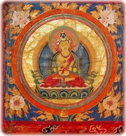 Dakini Teachings - Chinese Buddhist Encyclopedia